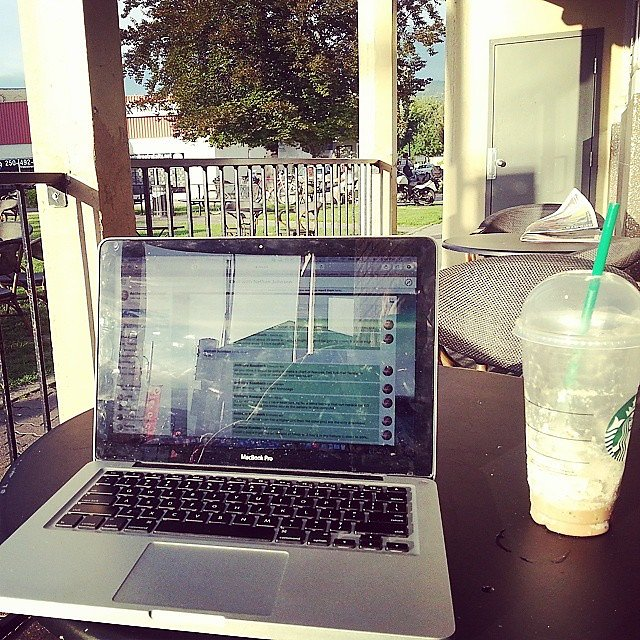 So-relaxing-sitting-at-Starbucks-getting-work-done.jpg